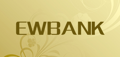 EWBANK油烟机清洗机