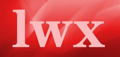 lwx办公室电脑椅