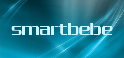 smartbebe儿童卡丁车