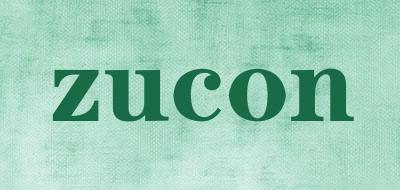 zucon电控锁
