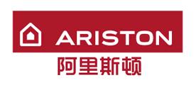 阿里斯顿热水器