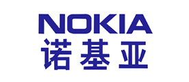 诺基亚女性手机
