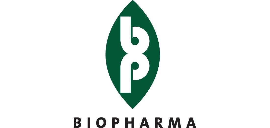 Biopharma深海鱼油