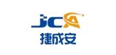 jca电控锁