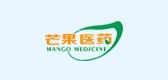 芒果大药房自慰器