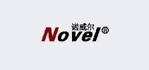 novel眼镜清洗器