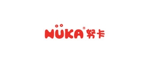 努卡100以内孕妇营养品