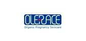 olerace母婴100以内孕妇面霜