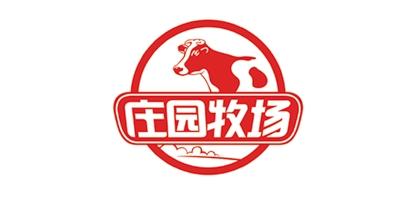 庄园牧场甜牛奶