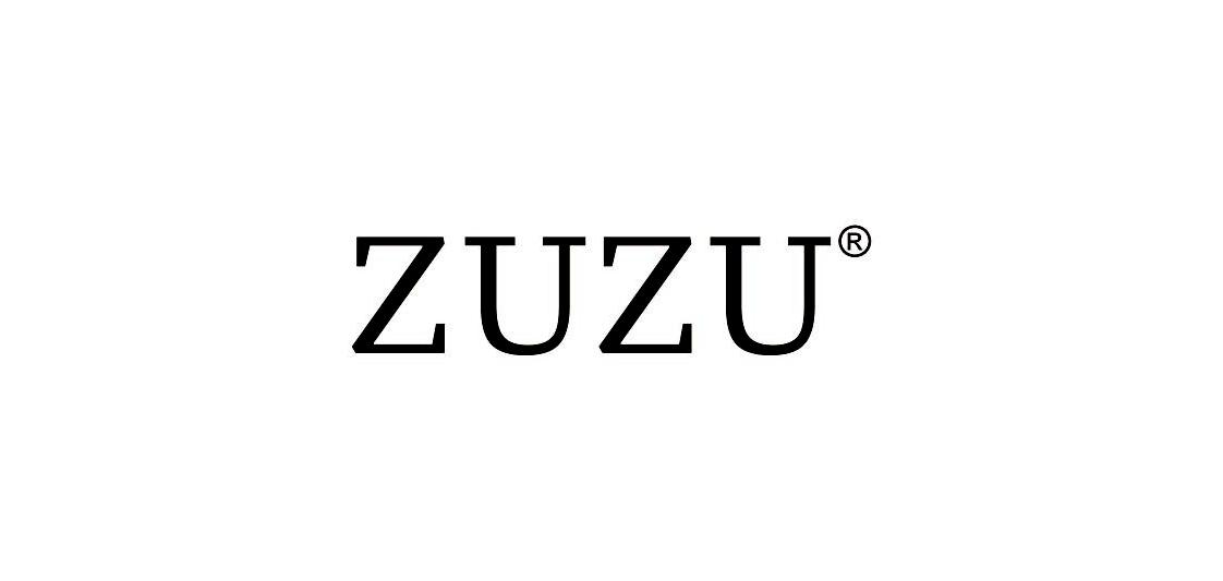 zuzu防水眼线笔