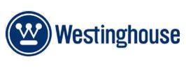 Westinghouse是什么牌子_西屋品牌怎么样?