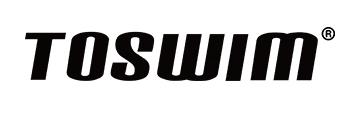 TOSWIM是什么牌子_拓胜品牌怎么样?