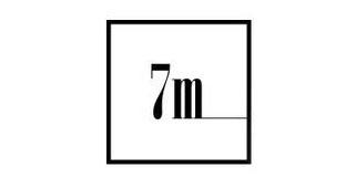 莫丽菲尔/7modifier