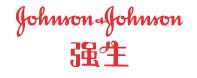 Johnson是什么牌子_强生品牌怎么样?