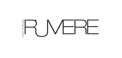 RUMERE是什么牌子_戎美品牌怎么样?