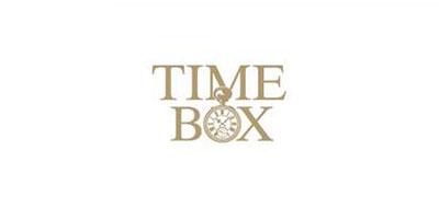 TIMEBOX是什么牌子_时间盒子品牌怎么样?