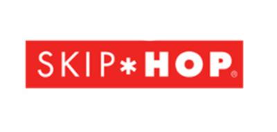 Skiphop是什么牌子_Skiphop品牌怎么样?