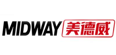 美德威/MIDWAY