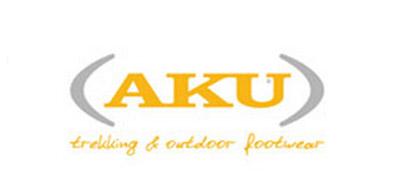 AKU是什么牌子_AKU品牌怎么样?