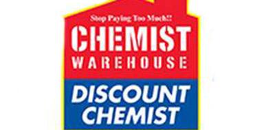 ChemistWarehouse是什么牌子_ChemistWarehouse品牌怎么样?