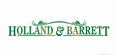 HollandandBarrett是什么牌子_HollandandBarrett品牌怎么样?