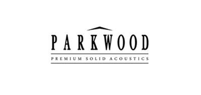 PARKWOOD是什么牌子_PARKWOOD品牌怎么样?