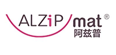 ALZIPMAT是什么牌子_阿兹普品牌怎么样?