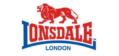 龙狮戴尔/LONSDALE