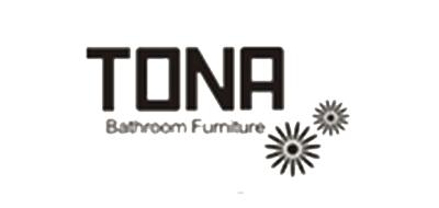 tona卫浴是什么牌子_tona卫浴品牌怎么样?
