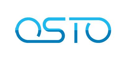 OSTO是什么牌子_OSTO品牌怎么样?