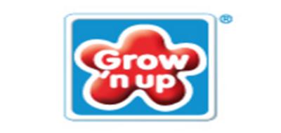 grownup是什么牌子_高思维品牌怎么样?