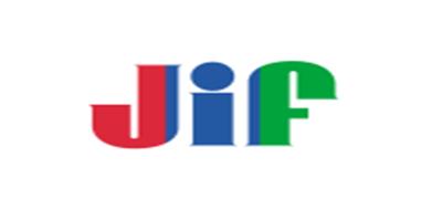 Jif是什么牌子_积富品牌怎么样?