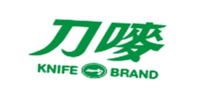 菜籽油十大品牌排名NO.6