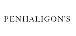 Penhaligon's是什么牌子_潘海利根品牌怎么样?