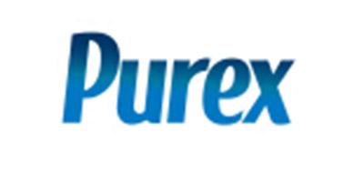 普雷克斯/Purex