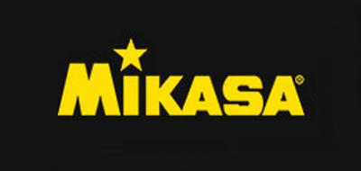 Mikasa是什么牌子_米卡萨品牌怎么样?