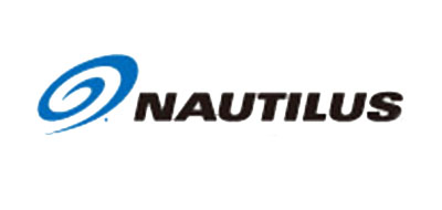NAUTILUS是什么牌子_诺德士品牌怎么样?