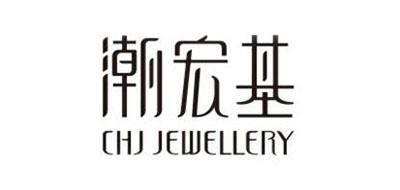 珠宝十大品牌排名NO.3