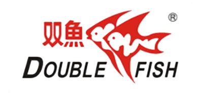 羽毛球十大品牌排名NO.9