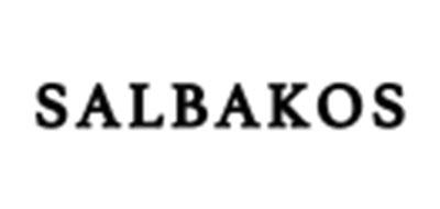 SALBAKOS是什么牌子_SALBAKOS品牌怎么样?