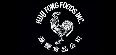 汇丰/HuyFong
