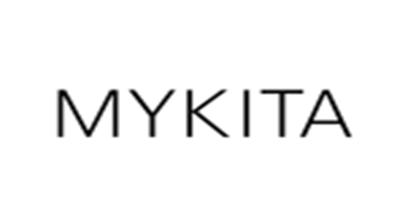 MYKITA