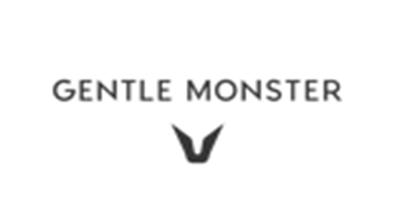 Gentle Monster是什么牌子_Gentle Monster品牌怎么样?