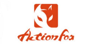 快乐狐狸/Actionfox