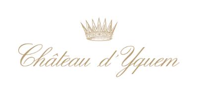 滴金/Chateau d'Yquem