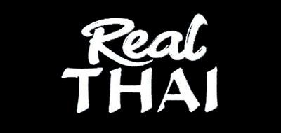 RealThai是什么牌子_丽尔泰品牌怎么样?