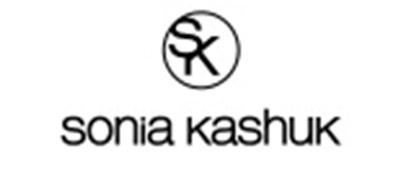 SONIA KASHUK是什么牌子_ 索尼亚品牌怎么样?