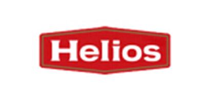 Helios是什么牌子_喜璐品牌怎么样?