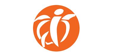 SunFrame是什么牌子_山联品牌怎么样?