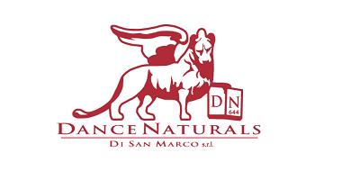 Dance Naturals是什么牌子_Dance Naturals品牌怎么样?